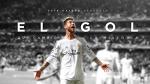 La décima || El gol que cambió la historia