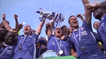 Sky Sports 2016/17 - End Of Season Montage - Premier League