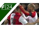 Highlights | Feyenoord 3-0 Excelsior