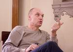 Александр Бубнов: «Зенит» набрал отличный ход - исход матча с «Крыльями» сомнений не вызывает. А «Спартаку» отступать некуда: если красно-белые уступят «Рубину»…