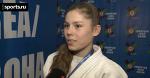 15-летняя дзюдоистка потратит полмиллиона призовых на ремонт школьного зала