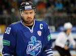 Илье Зубову - 28! - Hockey  Birthday - Блоги - Sports.ru