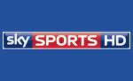 Сегодня состоится трансляция матча Барнсли - МК Донс! Все к экранам телевизора!) - MK Dons (ex - Wimbledon FC) - Блоги - Sports.ru