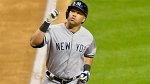 Source: Beltran to interview for Yanks manager