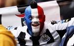 Newcastle vs Crystal Palace - Фора ноль - Блоги - Sports.ru