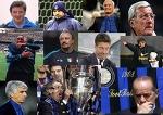 10 тренеров - неудачников в истории «Интера» - Tifoseria Nerazzurra Inter FC - Блоги - Sports.ru