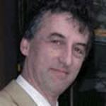 Malcolm Pein on Twitter