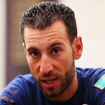Nibali could skip Giro d'Italia due to risk of mountain stage cancellations   Cyclingnews.com