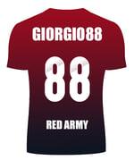 Giorgio88, Giorgio88