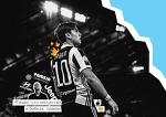 Инфографика: Гид По Спонсорам Команд ТОП 5 Чемпионатов
