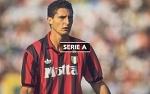 Две жизни Даниэле Массаро - Моя Италия - Блоги - Sports.ru