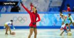 Теория Большого взрыва. Часть 2. Олимпийское безумие