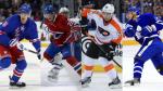 Российские новички НХЛ: от Бучневича до Зайцева