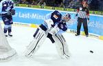 Вокруг света. Наши в Европе - часть 1 - HockeyScience - Блоги - Sports.ru