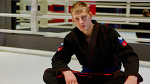 Александр Волков: «У нас не так много видов спорта, которые могут сплотить болельщиков лучше, чем ММА» - Бей первым - Блоги - Sports.ru