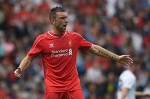 «Престон» - «Ливерпуль». Понятно то, что ничего не понятно - Liverpool FC - Блоги - Sports.ru