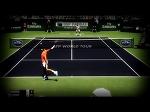 Roger Federer - I have created a Monster 2015 (HD)