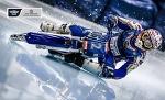 Пятый уфимский чемпион мира - Мотоспорт - Блоги - Sports.ru