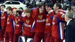 Лекарство от недуга - Точка Вбрасывания - Блоги - Sports.ru