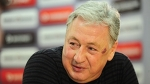 Ринат Билялетдинов: Говорил руководству, что Азмун мне нужен. Мне отвечали — он сам решит