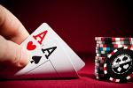 Pokerok, Pokerok