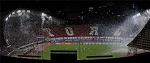Знакомьтесь - Футбольный клуб «Хайдук» Хорватия - Народный Спорт © - Блоги - Sports.ru