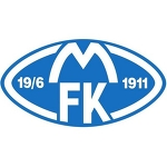 Molde Fotballklubb on Twitter