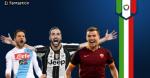 Чемпионат Италии 2017-18. Fantasy-превью