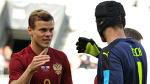 """Вячеслав Малафеев: """"Кокорин может стать Аршавиным для нынешней сборной"""""""