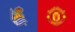 Превью матча «Реал Сосьедад» – «Манчестер Юнайтед». Лига Европы, 1/16 финала