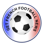 Get French Football on Twitter
