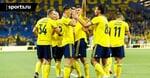 «Ростов» повторил клубные рекорды по победам и очкам в 1-м круге