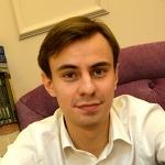 Александр Титов, Александр Титов