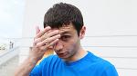 Боксер Мехонцев троллит российских футболистов - Телевизор 3.0 - Блоги - Sports.ru
