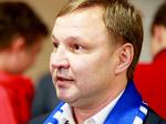 Чемпион Европы и лидер по натуре. 10 фактов о Юрии Калитвинцеве