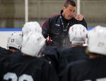 Analytics pose tough challenge for Hockey Canada