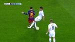 Casemiro vs Barcelona Away HD 1080i (02/04/2016) - English Commentary