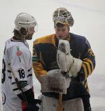 С фигуристками пора завязывать, у парней только девочки в голове - и Смех, и Слёзы, и Хоккей - Блоги - Sports.ru
