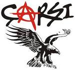 Ailey Black-Icon, Ailey Black-Icon