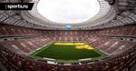 На матч Россия – Шотландия в «Лужниках» продано более 45 тысяч билетов