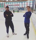 Matteo Rizzo (@matteorizzoo) posted on Instagram • Oct 20, 2020 at 9:34am UTC