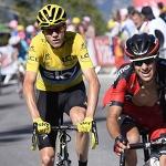 Peiper confident that Porte can win the Tour de France | Cyclingnews.com