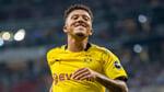 Sky: «Юнайтед» не готов отдать за Санчо больше 50 миллионов фунтов