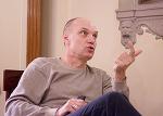 Александр БУБНОВ: Не нужно благодарить президента за 7 россиян в составе «Зенита». Просто Манчини дал в игре с «Вардаром» отдохнуть основе перед «Спартаком»