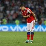 """Илья Кутепов on Instagram: """"Тяжело подобрать какие-то слова... Чемпионат мира для нас закончился🙏🏻 Но это было лучшее время, это были незабываемые моменты, этим нужно…"""""""