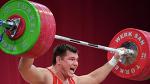 Тренер: Штангист Ловчев вскоре отправится в Канаду на вскрытие пробы B