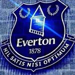 EvertoniaMen, EvertoniaMen