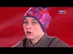 Адьян Питкеев, ПВ