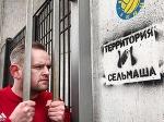 «Там русский дух, там Русью пахнет». Почему есть смысл грузить на победу «Ростова»