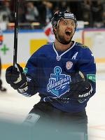 Энвер Лисин - Рыцарь дня - Блоги - Sports.ru